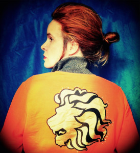 lioness kl
